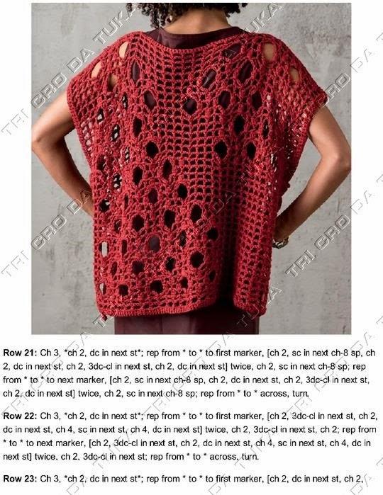 [chaleco-crochet-con-un-rectangulo-agujeros-patron_1%255B6%255D.jpg]