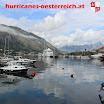 Montenegro - Oesterreich, 9.10.2015, 39.jpg