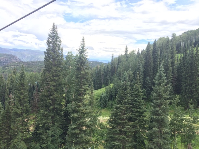 Durango Colorado