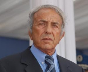 Le colonel al-Habiri toujours en fonction : les raisons du vrai-faux limogeage