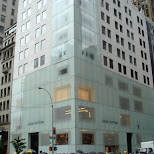 lious vuitton new york in New York City, New York, United States