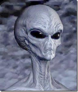 extraterrestres (7)
