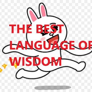 THE BEST LANGUAGE OF WISDOM For PC / Windows 7/8/10 / Mac – Free Download