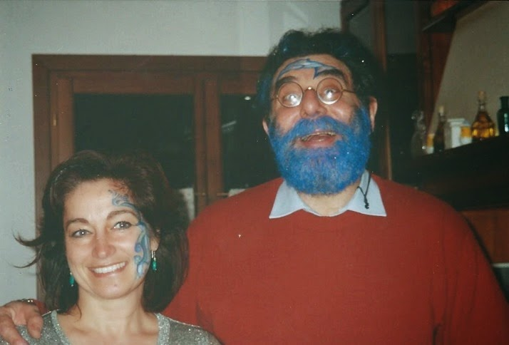 2001 3 Carnevale 11