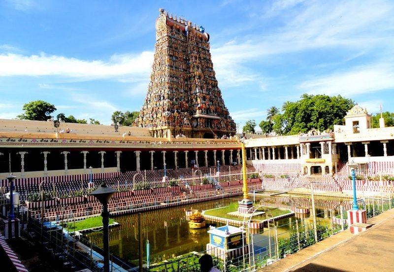 meenakshi-temple-1