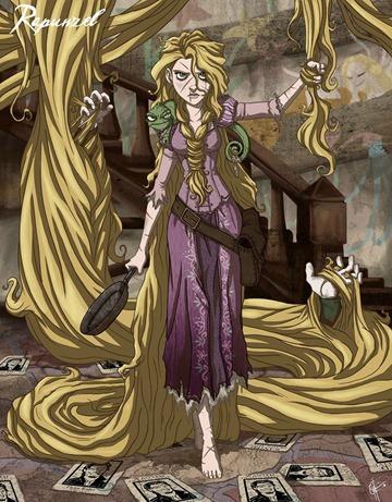 dark-disney-princesses-jeffrey-thomas-6