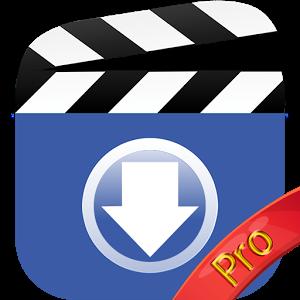 Video Downloader for Facebook Pro v1.11