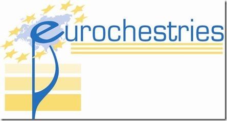 Eurochestries