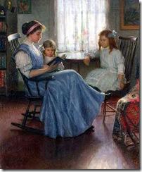 lee-kaula-la-madre-lectora