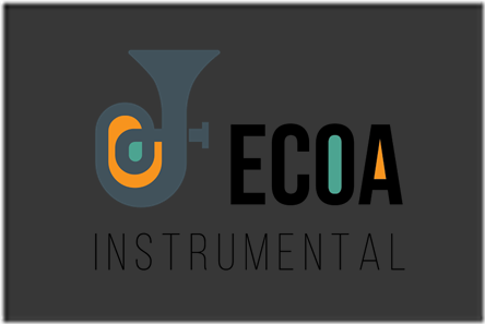 ecoar2