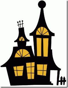 casas embrujadas halloween (19)