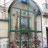 Napoli 010.JPG