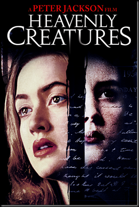 Heavenly-Creatures_Alternate1