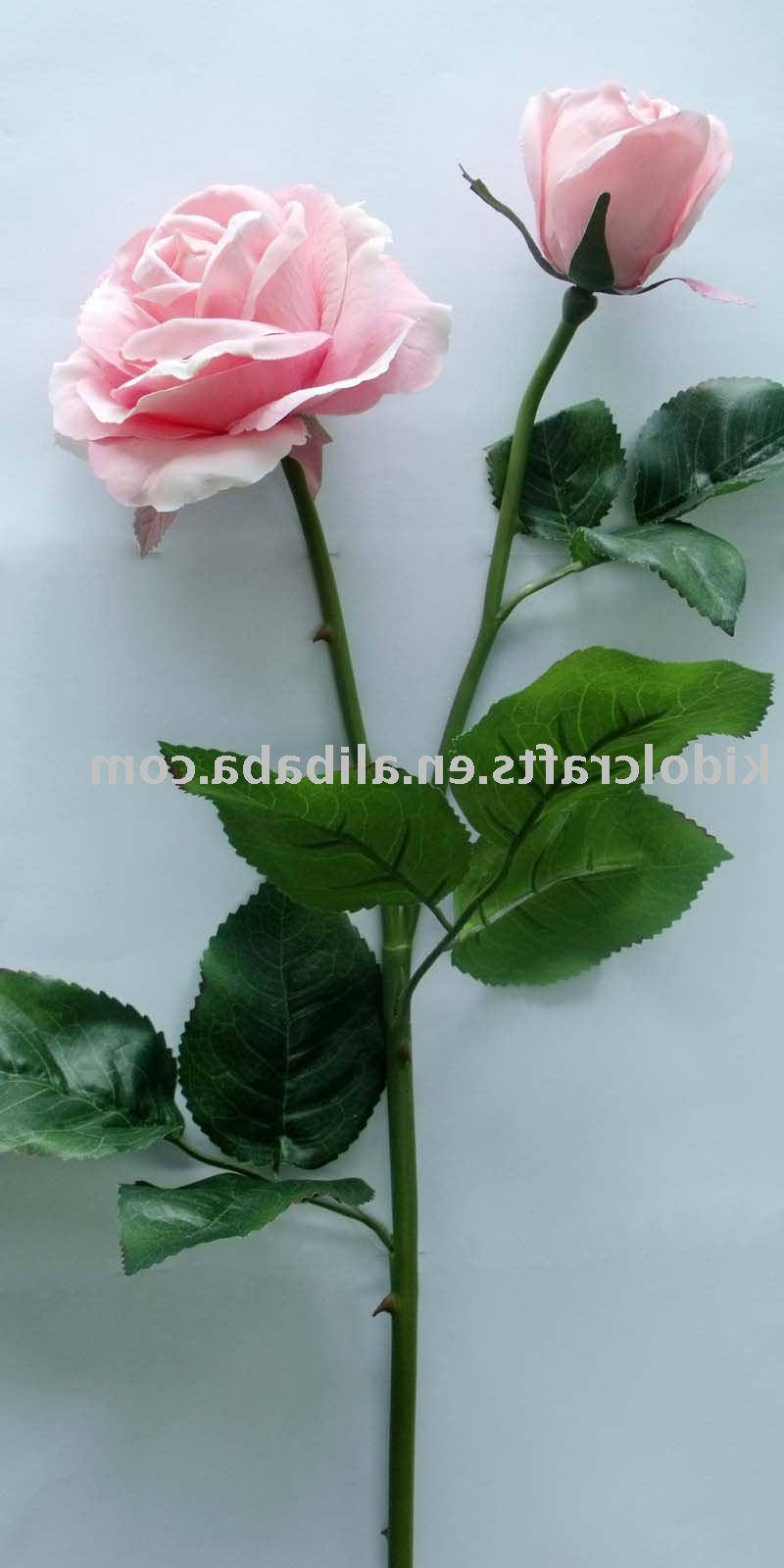 artificial rose flower,home decorations, wedding decorations,silk