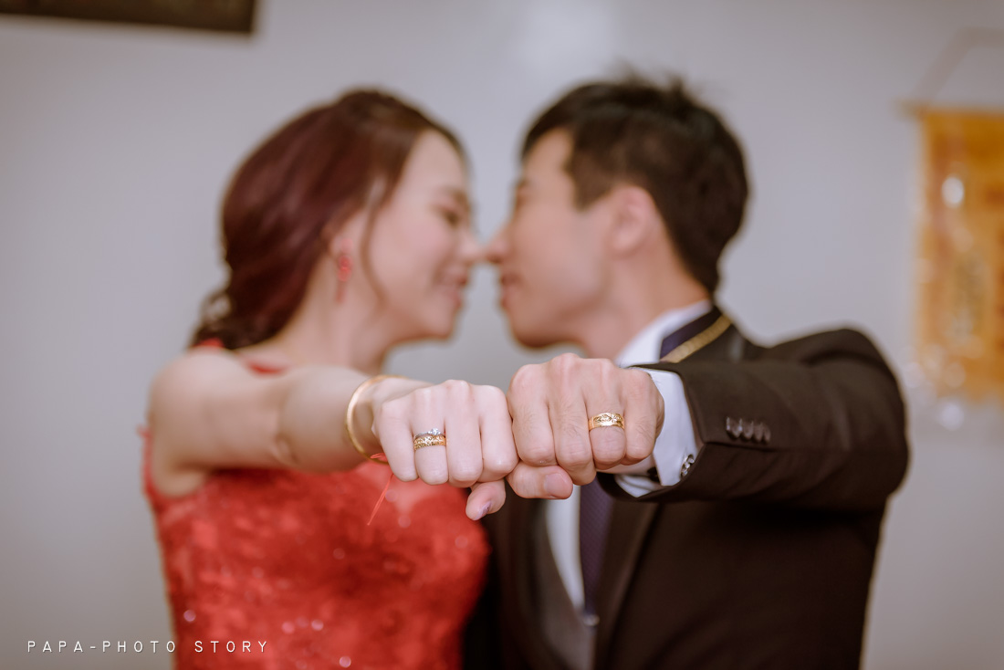 """""""就是愛趴趴照,婚攝趴趴照,婚攝,新竹婚攝,桃園婚攝,婚攝推薦,自助婚紗,桃園自助婚紗,華麗雅緻"""""""