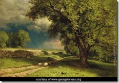 Landscape-with-Sheep-2