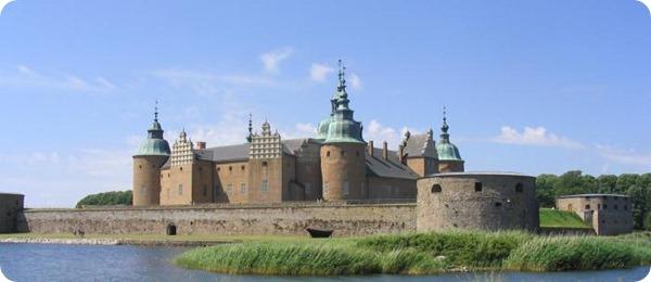 Kalmar_slott