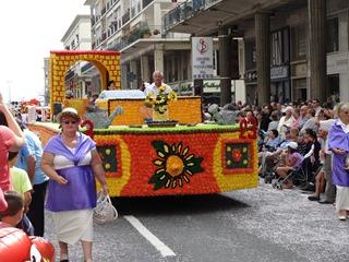 2015.08.16-023 char La Provence