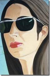 Alex-Katz-Ada-With-Sunglasses