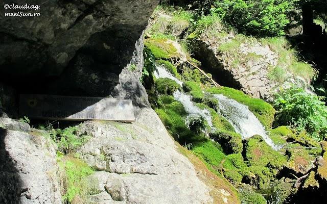 Bucegi-Valea-Horoabei-06w.jpg