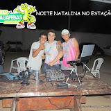NOITE_NATALINA_NO_ESTAÇÃO_FEST