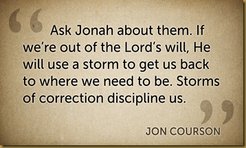 ask jonah about them