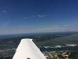 Wildwood NAS - Aug 22 2015 - 39