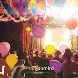 2015-07-18-carnaval-estiu-moscou-81.jpg