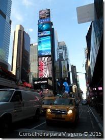 Nova Iorque 065-20121006