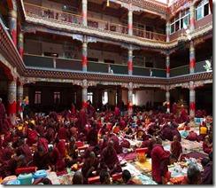 buddhist-academy-8_142951