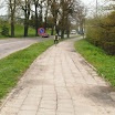 droga 536 - Iława, ul. Lubawska, chodnik.jpg