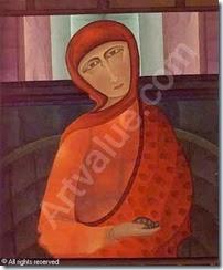 brotat-joan-juan-1920-1990-spa-mujer-con-tortula-886950