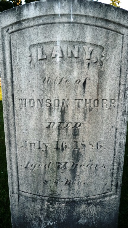THORP_LanyCooper_1815-1886_headstone_NY_enh