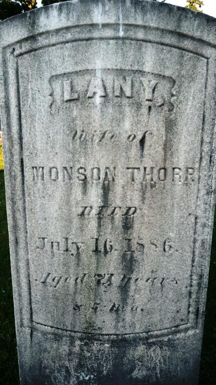 THORP_LanyCooper_1815-1886_headstone_NY_enh