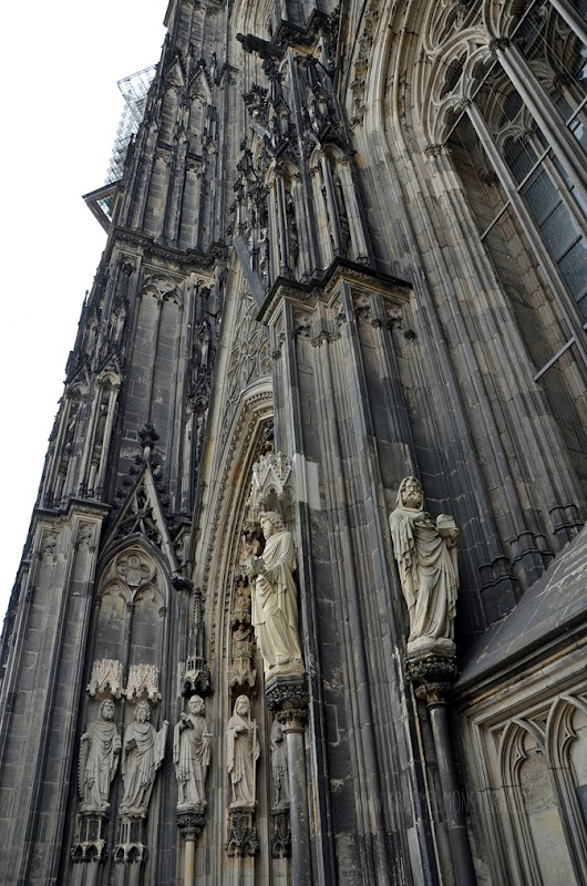 Kölnwochenende (23) Dom