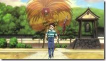 Ushio and Tora - 01 -47