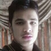 Adil Qureshi picture