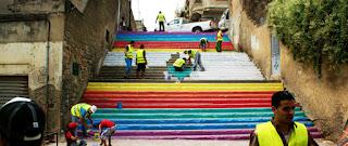 Le collectif Nabni lance «L'Algérie rêvée», un projet participatif sur l'Algérie de 2030