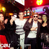 2016-02-06-carnaval-moscou-torello-14.jpg