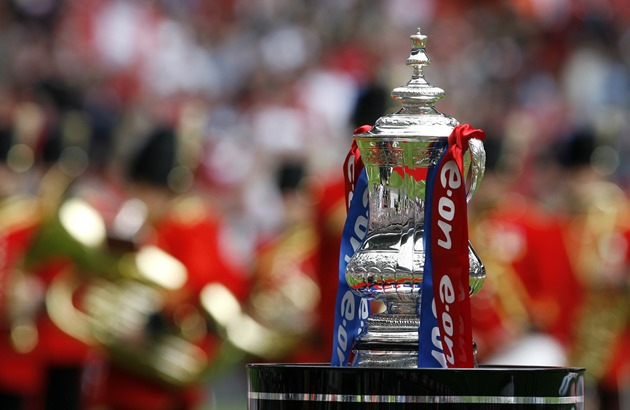 fa_cup_trophy__2_