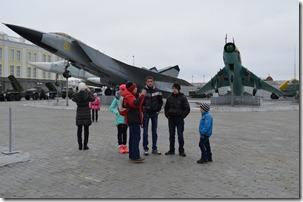 Екатеринбург 020