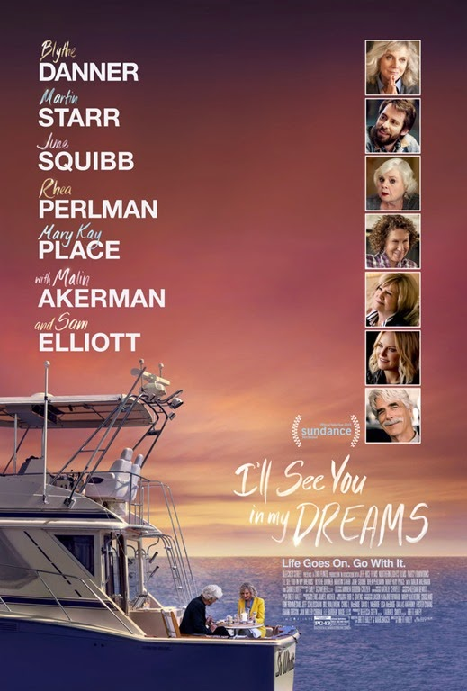 CU_Dreams