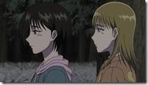 Ushio to Tora - 18 -46