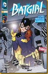 batgirl_chica_murcielago_burnside