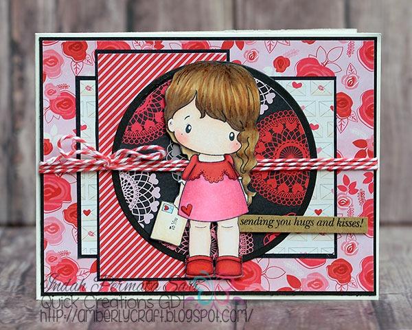 cc-designs-love-letter-lucy-dani-mogstad