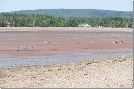 ca_parrsboro_5_islands_pp6