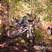 CT Gallego Enduro 2015 (172).jpg