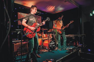 MF Tony Auton Band.jpg