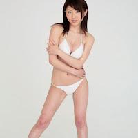 [DGC] 2007.09 - No.483 - Rika Goto (後藤梨花) 003.jpg