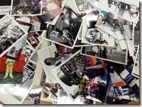 GLCCB_images